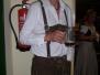 Bayrischer Abend 2009